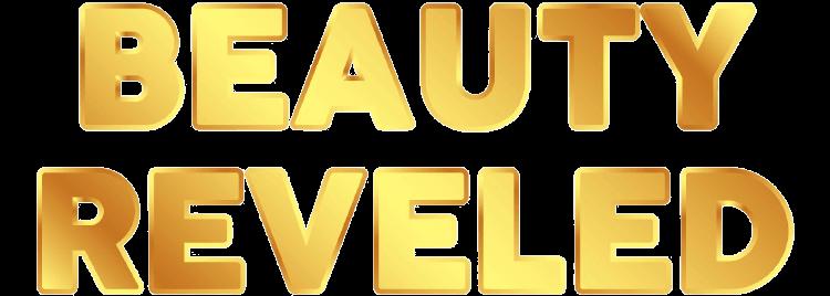 beauty revealed