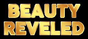 logo-beauty-reveled